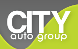 City Auto Group